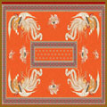 Kankariya Textile Industries - Dress Materials